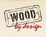 Wood By Design
